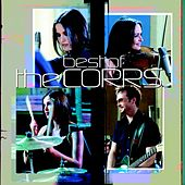 Best Of The Corrs di The Corrs