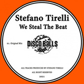 We Steal The Beat by Stefano Tirelli