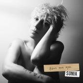Abrir Mis Ojos by Sonia
