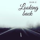 Looking back de Ramz