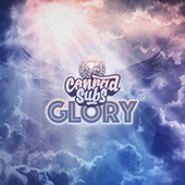 Glory von Conrad Subs