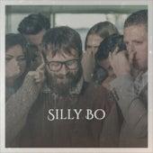 Silly Bo de Various Artists