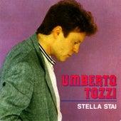 Stella stai/Gloria de Umberto Tozzi