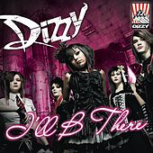 I'll Be There von Dizzy