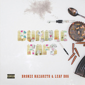 Bundle Raps by Bronze Nazareth