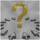 Stir It Up And Serve It by Various Artists