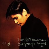 Everybody's Angel von Tanita Tikaram