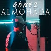 Almohada by Los Gómez