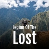 Legion Of The Lost von Various Artists