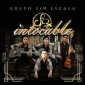 Intocable by Grupo Sin Escala
