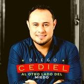 Al Otro Lado del Miedo von Diego Cediel