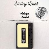 Smiley Lewis - Vintage Sound fra Smiley Lewis