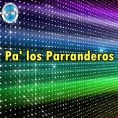 Pa' los Parranderos de Varios Artistas