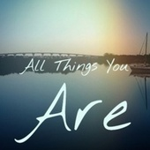 All Things You Are de Various Artists