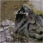 Oh Henry by Various Artists