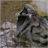 Oh Henry de Various Artists