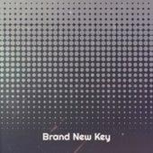 Brand New Key de Various Artists