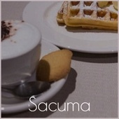 Sacuma by Various Artists