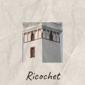 Ricochet von Various Artists