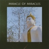 Miracle Of Miracles by Various Artists