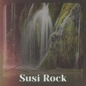 Susi Rock by Various Artists