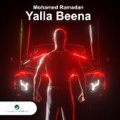 Yalla Beena by Mohamed Ramadan