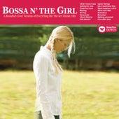 Bossa N' The Girl de Bossa N' The Girl