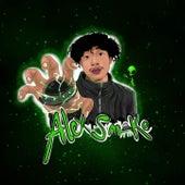 Super High by Alex Smoke