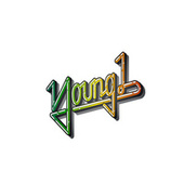 Young L by Young L