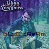 Blue Dream de adam