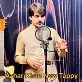 Azhar Khan New Tappy by Azhar Khan