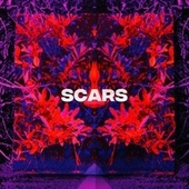 Scars (feat. Gucciboytoy) by Tate