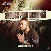 Shower Your Blessings fra WhidBerry