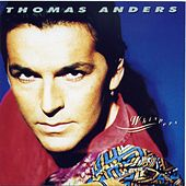 Whispers by Thomas Anders
