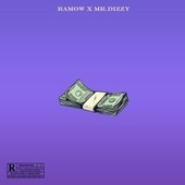 Cash (feat. Mr. Dizzy) von Ramow