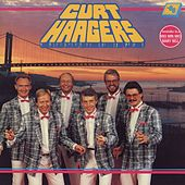 Curt Haagers -88 by Curt Haagers