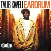 Eardrum di Talib Kweli