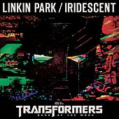 Iridescent de Linkin Park