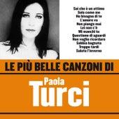 Le più belle canzoni di Paola Turci von Paola Turci