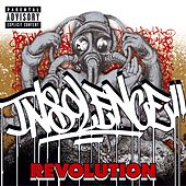 Revolution by Insolence