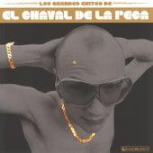 Los Grandes Éxitos De de El Chaval De La Peca