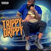 Trippy Drippy by Mistah F.A.B.
