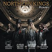 Reborn von Northern Kings