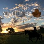 Vida de Cowboy de Ferradura