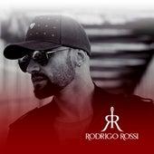 Não Me Pertence (Remix) von Rodrigo Rossi