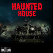 Haunted House Beats (Instrumentals) by Gho$t