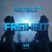 Freiheit by Weltbild