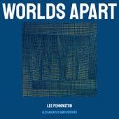 Worlds Apart von Lee Pennington