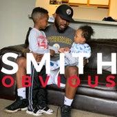 Obvious von Smith