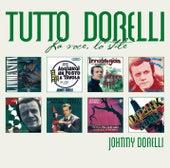 Tutto Dorelli von Johnny Dorelli